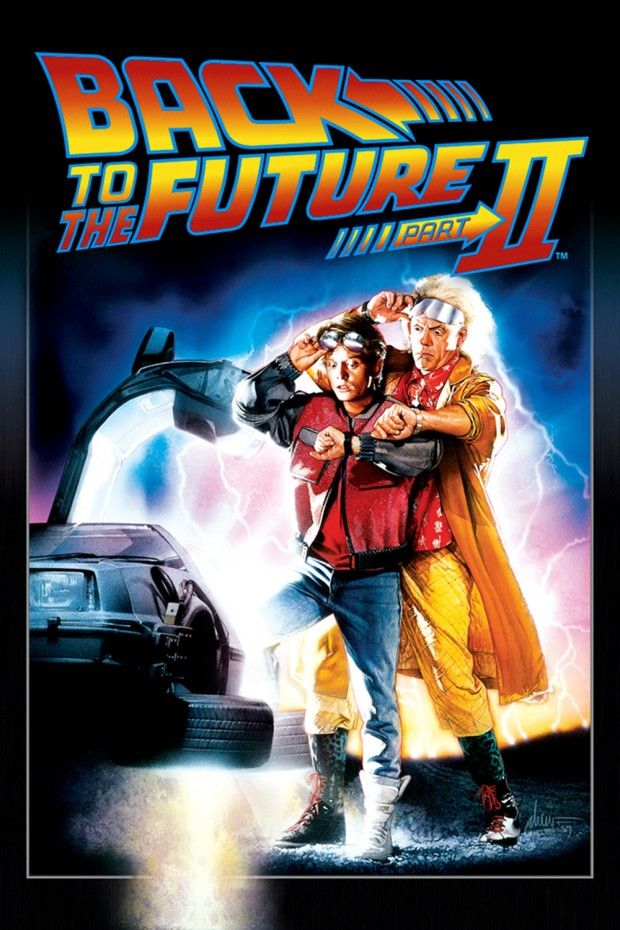 back-to-the-future-part-ii-movie-poster-95e2a