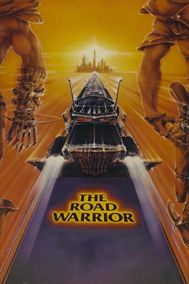 mad-max-2-the-road-warrior-original