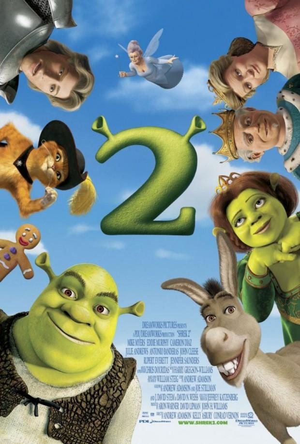 Shrek-2-movie-poster