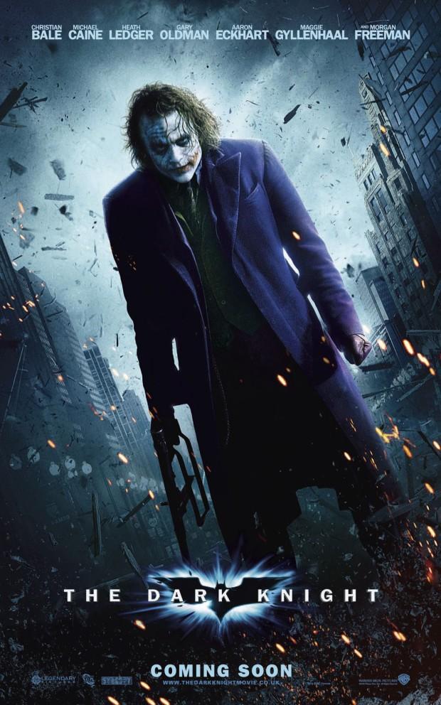 tdk-may17-joker-poster-large