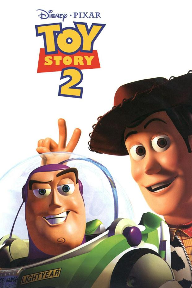 toy_story_2_1999_3
