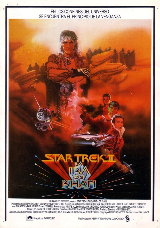 Wrath-Of-Khan-Posters-star-trek-the-movies-13223346-1402-2000