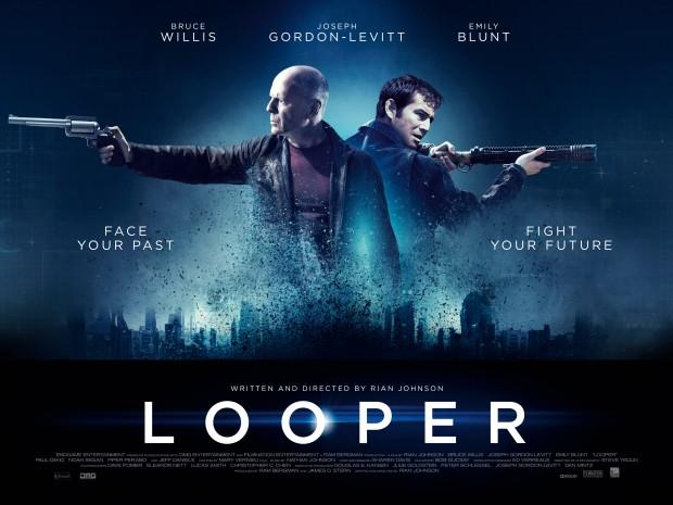 looper-poster-quad_1
