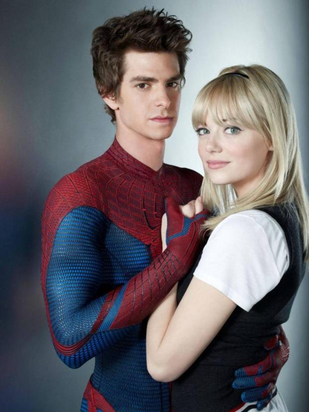 amazing-spider-man-picture05