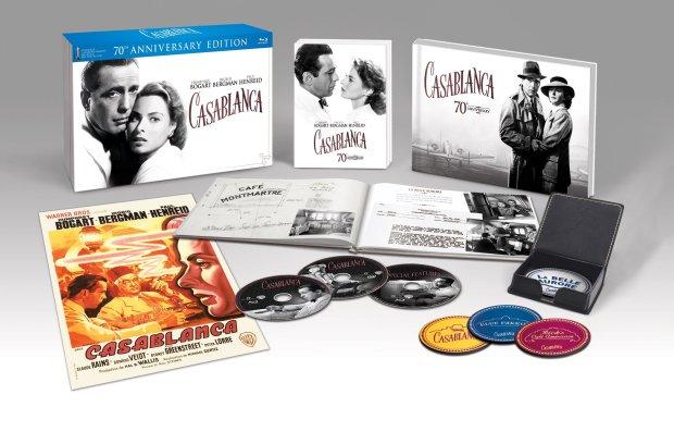 Casablanca_glam._V134658511_