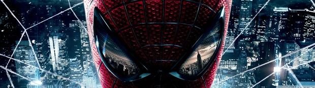the_amazing_spider_man_7-wallpaper-2560x720