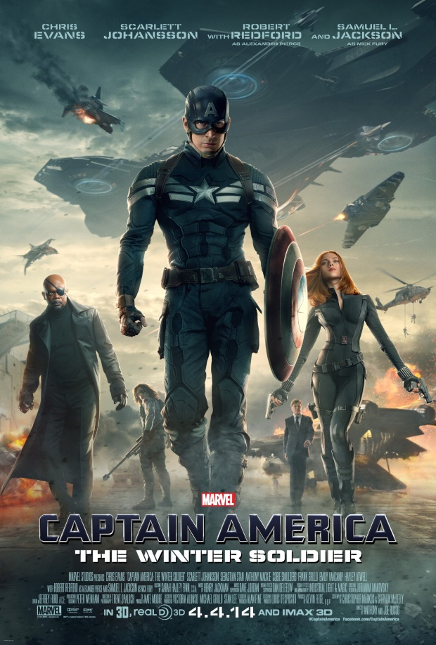 CaptAmerica2-WS-NewGroupPoster2