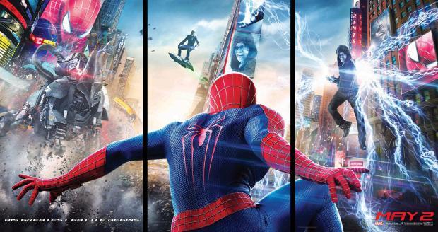 o-fantc3a1stico-homem-aranha-poster-1