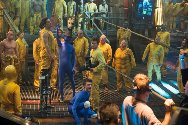 Guardians-Of-The-Galaxy-movie-prison-sequence-2