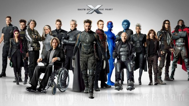 X-Men-Days-of-Future-Past-hd